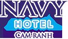 Navy Cam Ranh